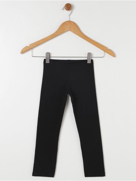 142455-legging-alakazoo-preto2