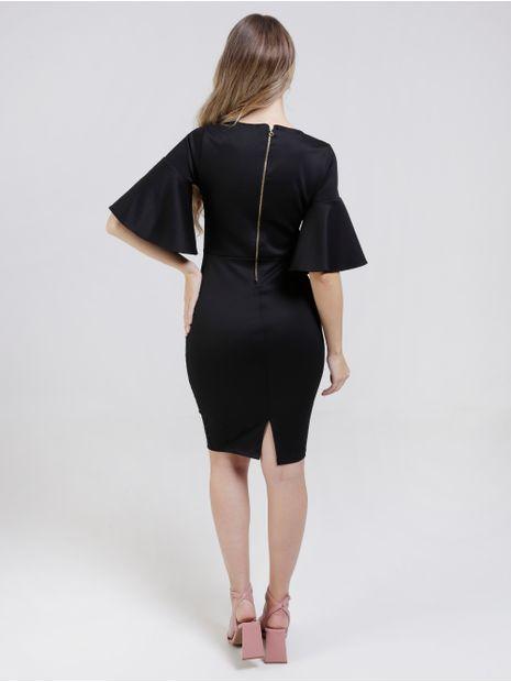 121255-vestido-autentique-ziper-costas-preto1
