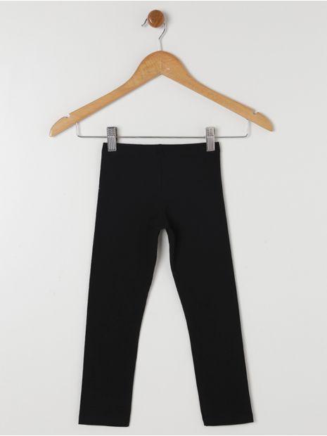 142455-legging-alakazoo-preto