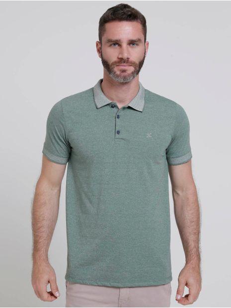 142896-camisa-polo-adulto-exco-verde-pompeia2