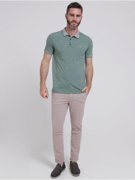142896-camisa-polo-adulto-exco-verde-pompeia3