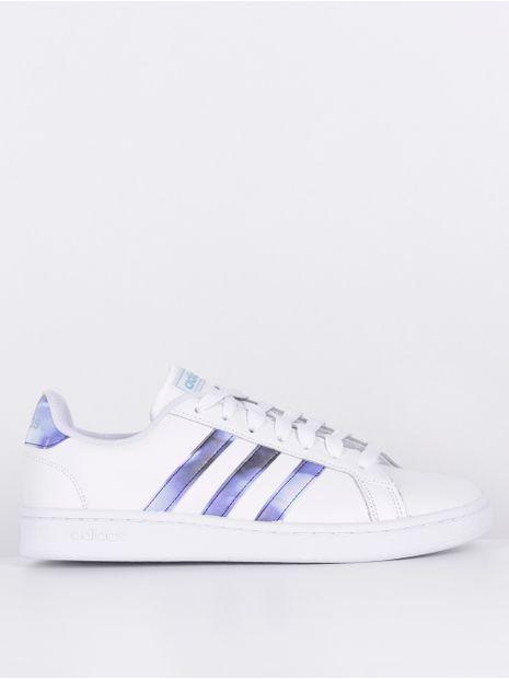 120815-tenis-premium-adidas-white-minton