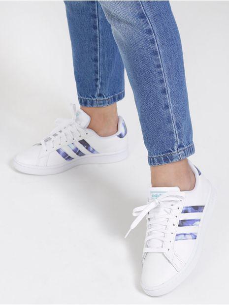 120815-tenis-premium-adidas-white-minton6