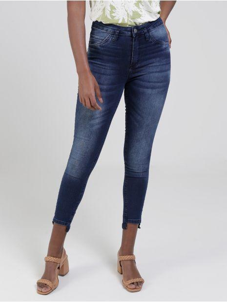 142055-calca-jeans-adulto-play-denim-jeans-azul-pompeia-02