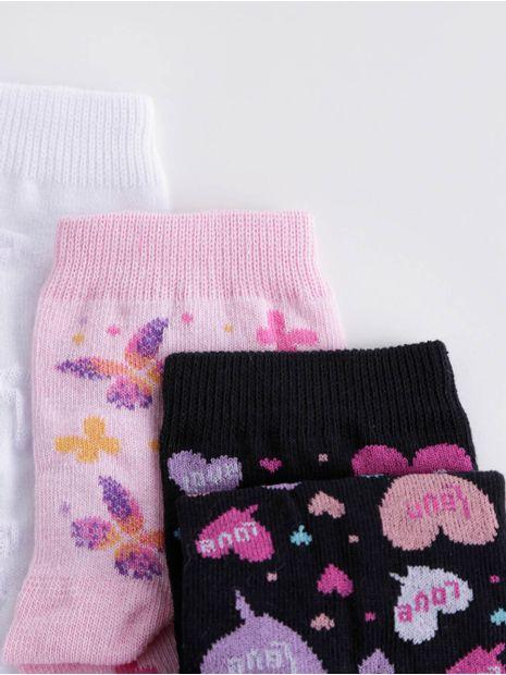 142308-kit-meia-fem-winston-rosa-branco-preto1