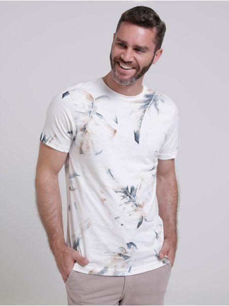 143040-camiseta-mc-adulto-d-zero-bege4