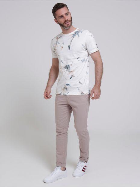 143040-camiseta-mc-adulto-d-zero-bege