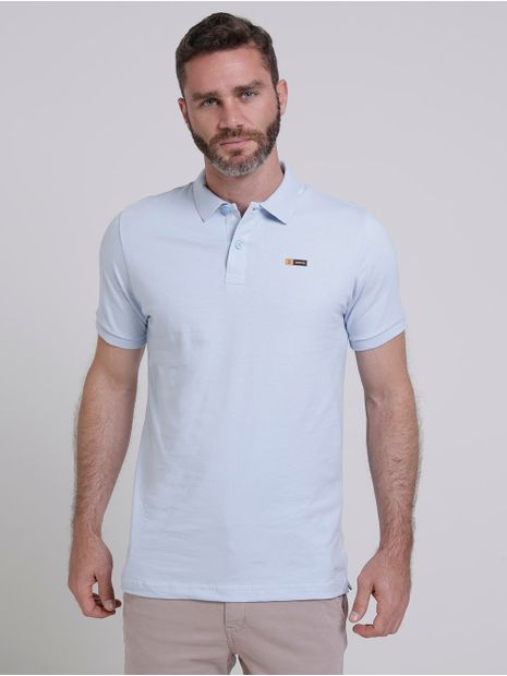 143030-camisa-polo-adulto-d-zero-azul4