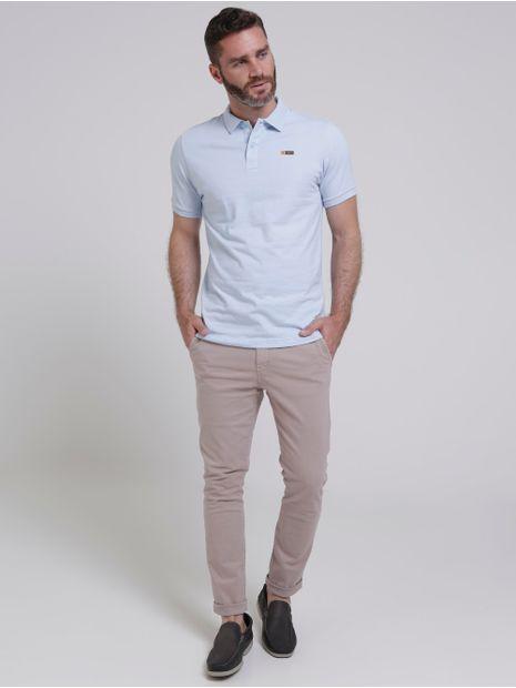 143030-camisa-polo-adulto-d-zero-azul