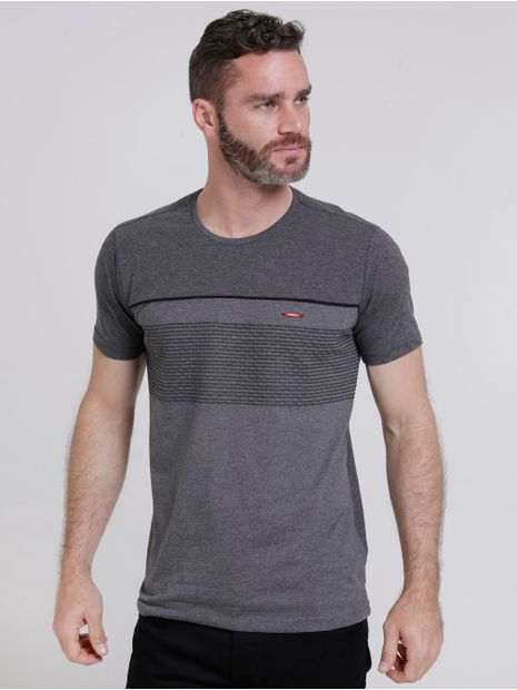 142317-camiseta-mc-adulto-gangster-preto