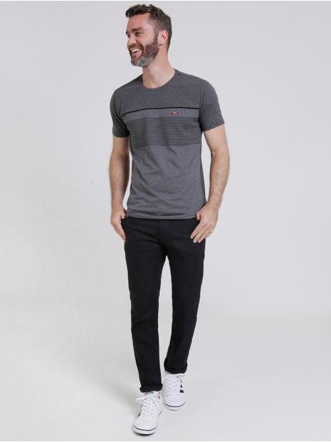 142317-camiseta-mc-adulto-gangster-preto3