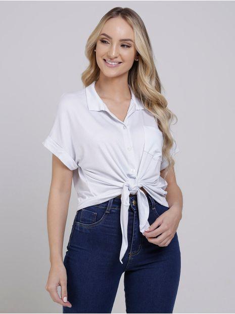 114995-camisa-autentique-lisa-amarrar-branco4