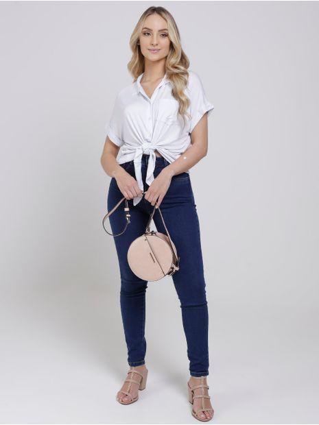 114995-camisa-autentique-lisa-amarrar-branco
