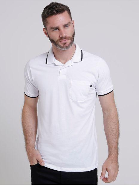 142185-camiseta-polo-adulto-tze-branco-pompeia2