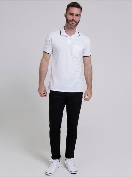 142185-camiseta-polo-adulto-tze-branco-pompeia3