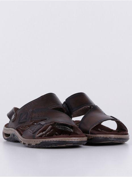 143208-sandalia-adulto-pegada-cravo-pompeia2