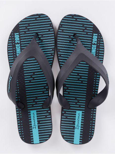 143571-chinelo-de-dedo-masculino-ipanema-preto-preto-azul5