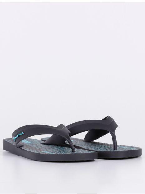 143571-chinelo-de-dedo-masculino-ipanema-preto-preto-azul2