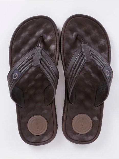 143576-chinelo-de-dedo-masculino-cartago-marrom-marrom4