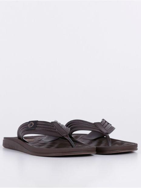143576-chinelo-de-dedo-masculino-cartago-marrom-marrom