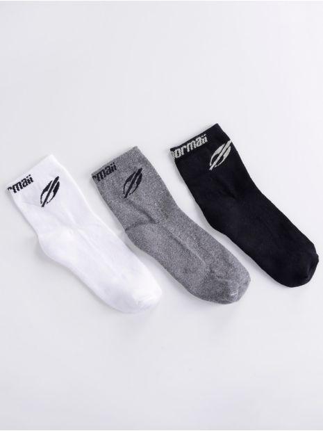37702-kit-meia-masculino-adulto-mormaii-preto-mescla-branco