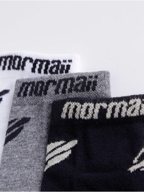 37702-kit-meia-masculino-adulto-mormaii-preto-mescla-branco1