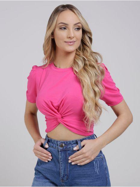 142811-blusa-la-gata-pink4