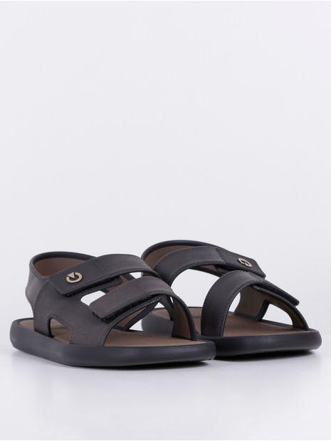 143594-sandalia-adulto-cartago-preto-preto-marrom