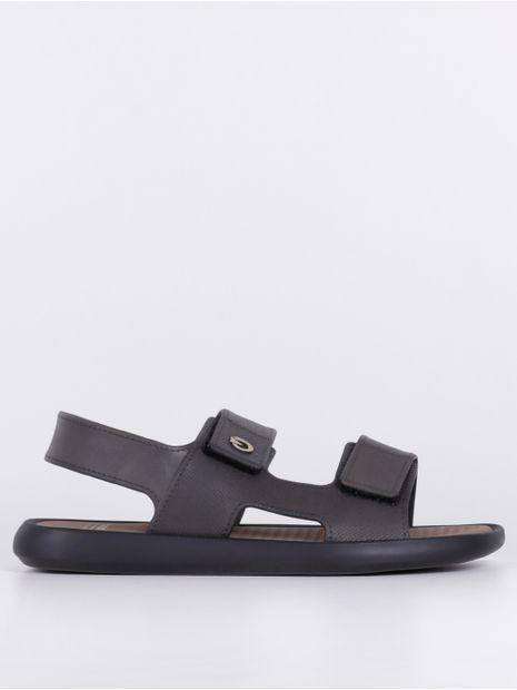 143594-sandalia-adulto-cartago-preto-preto-marrom2