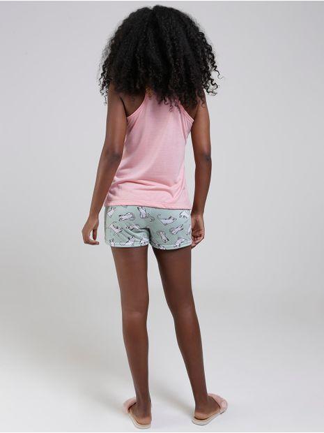 143305-pijama-reg-alca-danka-rosa