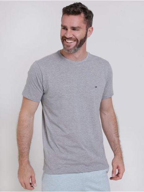 142398-camiseta-dixie-mescla1