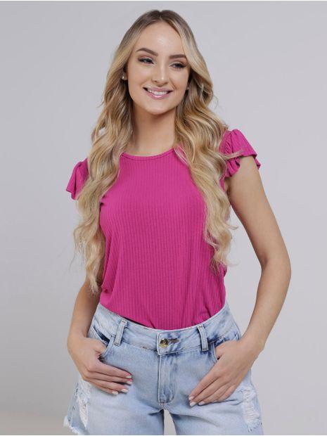 142838-blusa-la-gata-canelado-pink4
