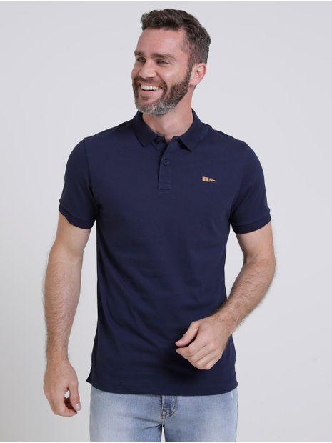 143030-camisa-polo-dzero-marinho4