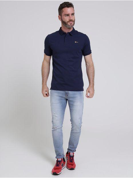 143030-camisa-polo-dzero-marinho