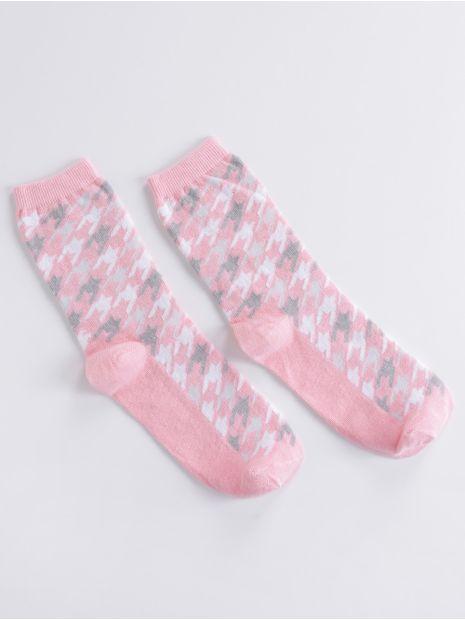 145334-meia-feminina-cia-da-meia-rosa