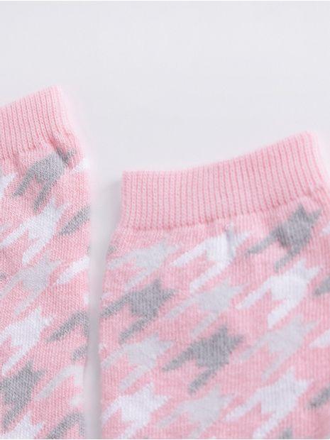 145334-meia-feminina-cia-da-meia-rosa1