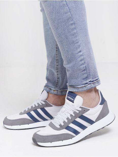 138511-tenis-lifestyle-premium-adidas-dash-grey-navy-grey6