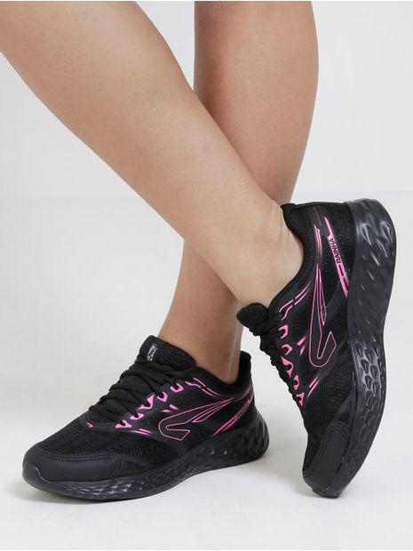 140822-preto-pink