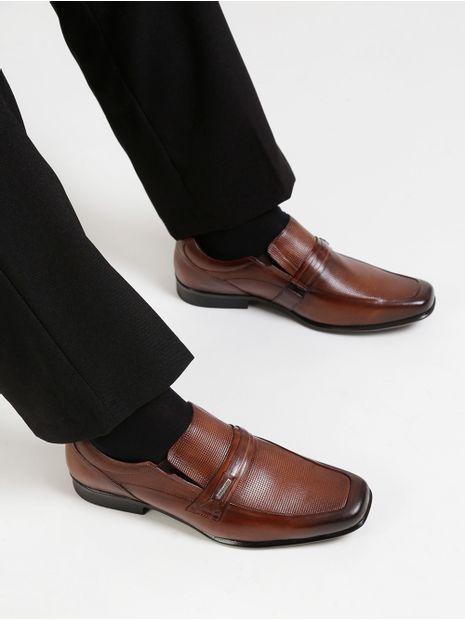 141617-sapato-casual-masculino-rafarillo-tabaco