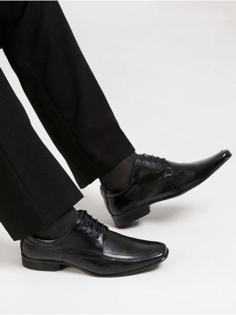 141618-sapato-casual-masculino-rafarillo-preto
