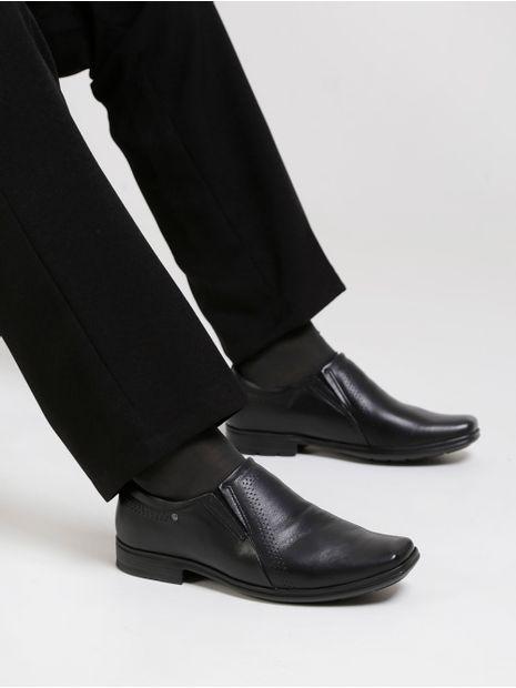 139165-sapato-casual-masculino-pegada-preto2