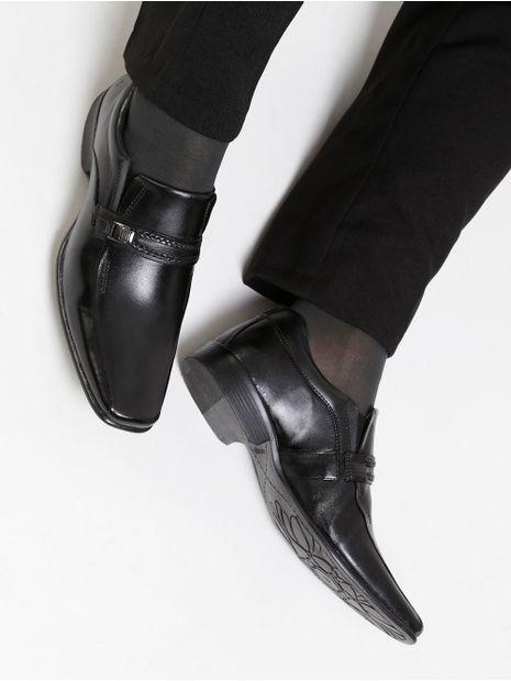 141619-sapato-casual-masculino-rafarillo-preto