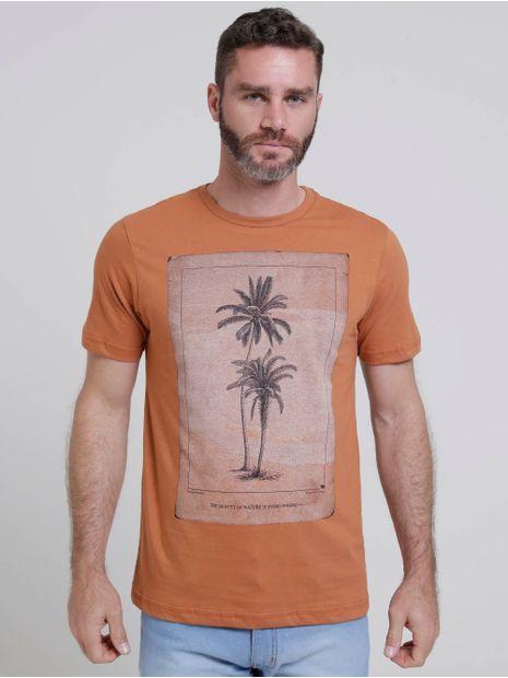 143027-camiseta-mc-adulto-d-zero-telha-pompeia2