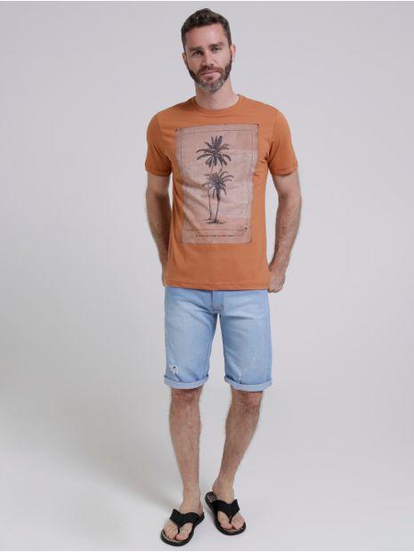 143027-camiseta-mc-adulto-d-zero-telha-pompeia3