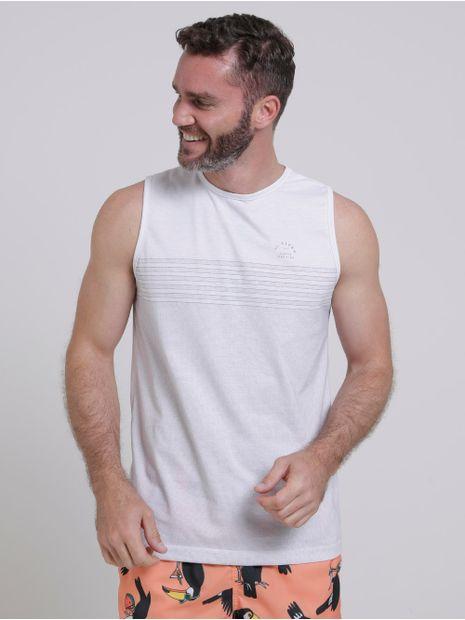 143012-camiseta-regata-dzero-branco4
