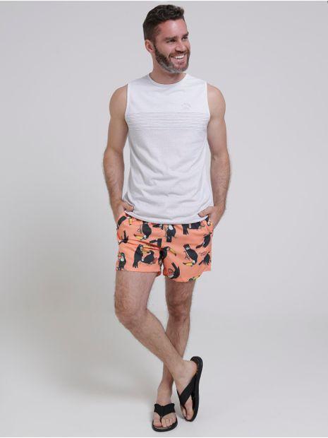 143012-camiseta-regata-dzero-branco