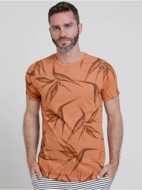 142889-camiseta-mc-adulto-exco-laranja-pompeia2