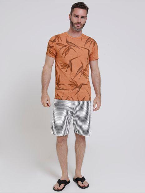 142889-camiseta-mc-adulto-exco-laranja-pompeia3