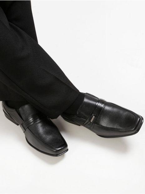 141617-sapato-casual-masculino-rafarillo-preto.01