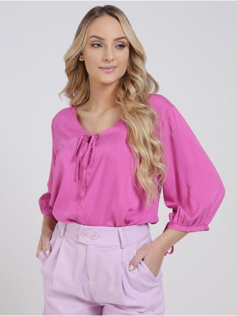 142855-blusa-charms-rosa4